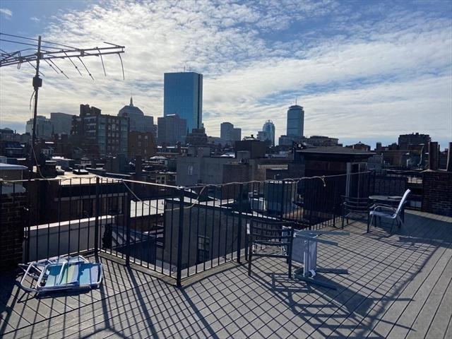 56 River Boston MA 02108