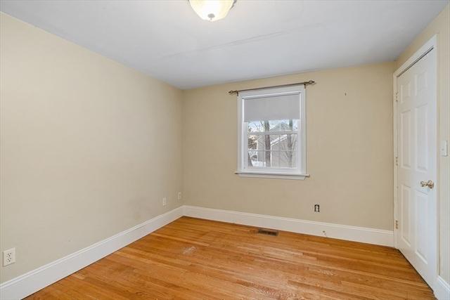 20 Emery Street Merrimac MA 01860