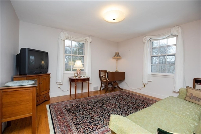 6 Grapevine Road Danvers MA 01923
