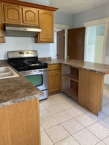 22 Grammont Road Worcester MA 01607