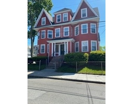 Pictures of  property for rent on Cedar St., Malden, MA 02148