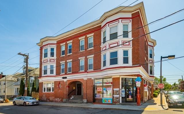 208 Harold Street Boston MA 02121