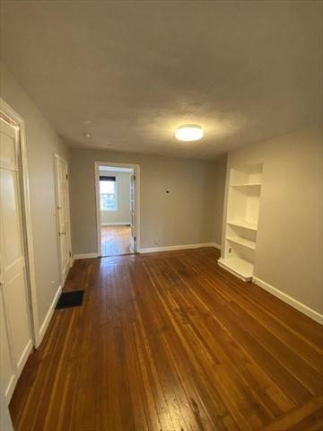 17 Essex Street Boston MA 02129