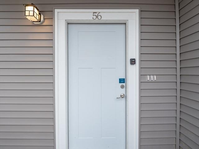 56 Essex St, Lynn MA 01902