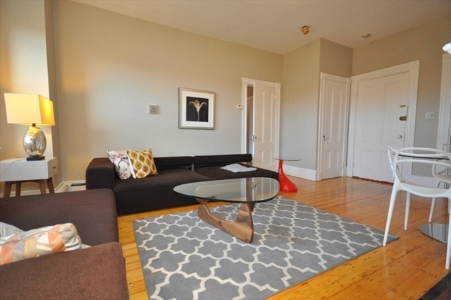 218 Newbury Street Boston MA 02116
