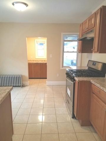 108 Thornton Street Boston MA 02119