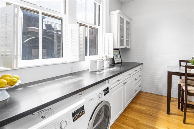 259 Beacon Street Boston MA 02116