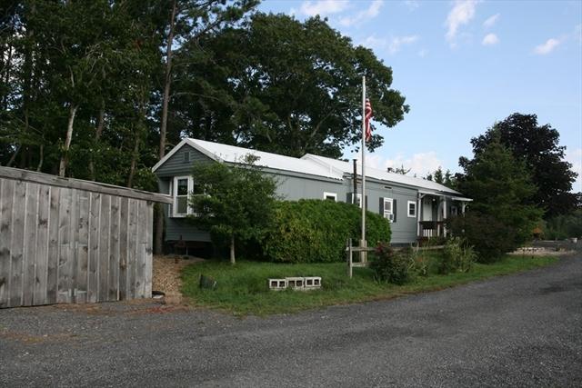 131 Atwood Farm Way Wareham MA 02538