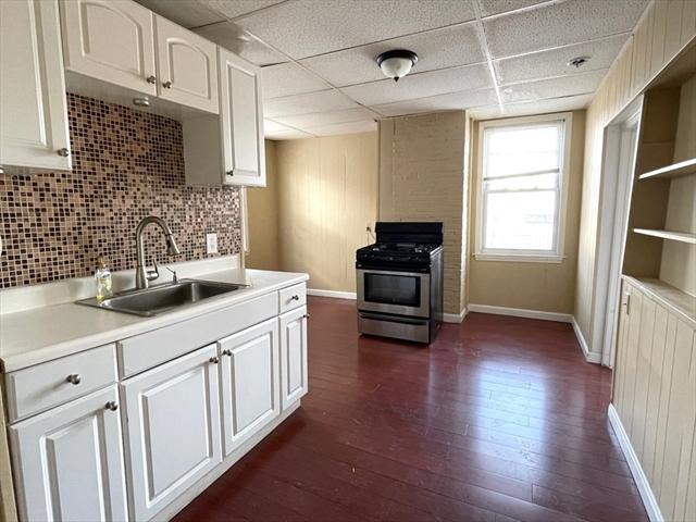 54 Cottage Boston MA 02128