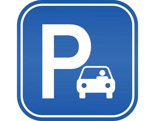 872 parking at huntington ave Unit Parking 3, Boston - Mission Hill, MA 02115