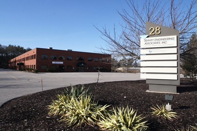 28 Riverside Drive Pembroke MA 02539