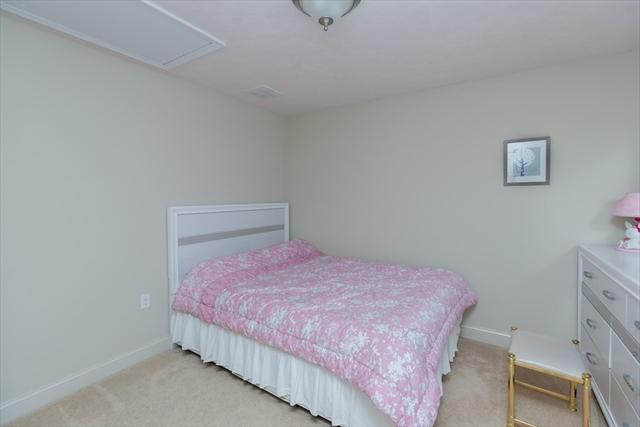 457 Tiffany Street Attleboro MA 02703