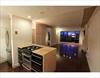 170 Tremont St 702 Boston MA 02111 | MLS 72781327