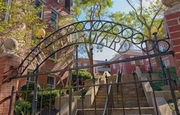 47 Harvard Street Boston MA 02129