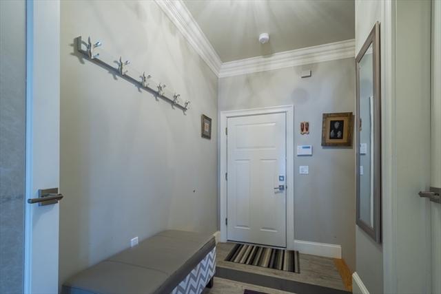 40 Grove Street Lexington MA 02420