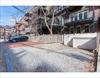 30 Rutland Square 1 Boston MA 02118 | MLS 72781521
