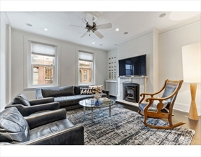 3 Pelham Ter, Boston, MA 02118