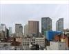 144 Lincoln St 6 Boston MA 02111 | MLS 72781574