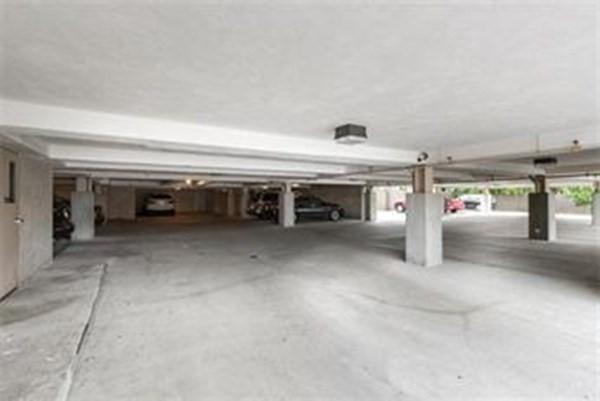 260 Main Street Malden MA 02148