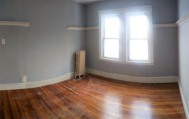 4121 Washington Street Boston MA 02131