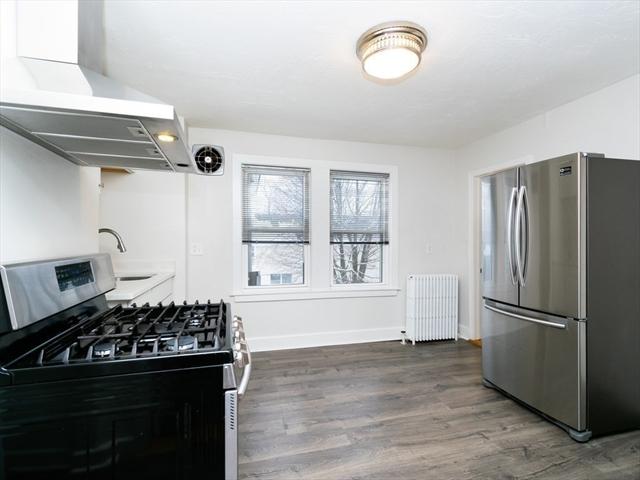 1382-1384 River Street Boston MA 02136