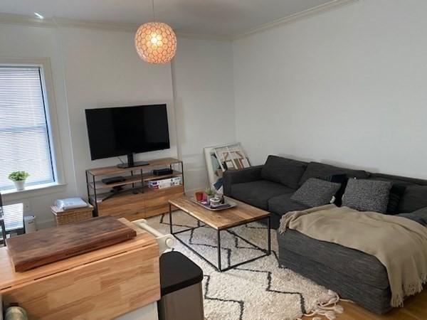 575 Tremont Street Boston MA 02118