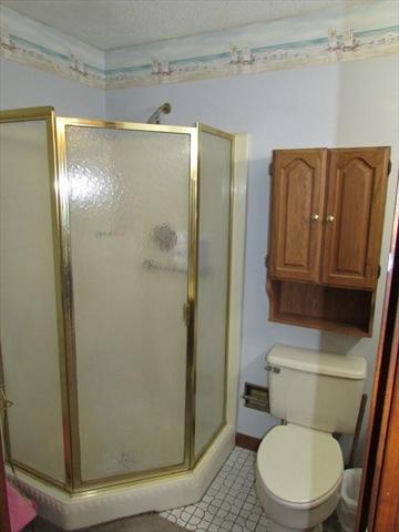 138 Hampden Road East Longmeadow MA 01028