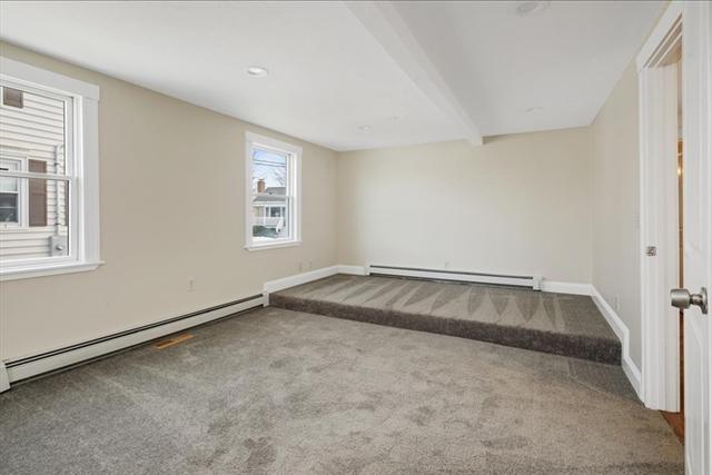 25 Winthrop Avenue Hull MA 02045