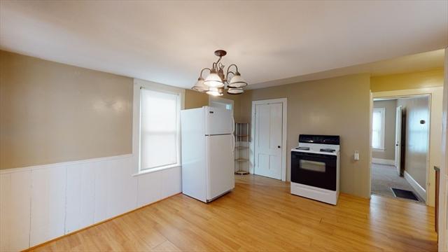 22 Adams Street Taunton MA 02780
