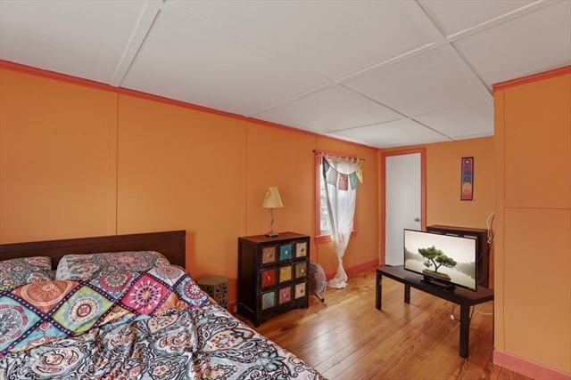 220 E High Street Avon MA 02322