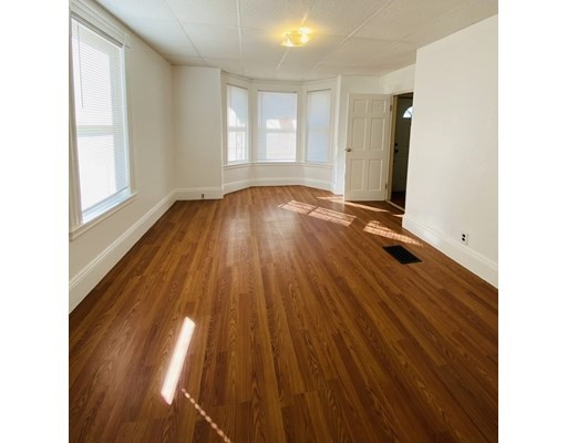 Pictures of  property for rent on Bryant St., Malden, MA 02148