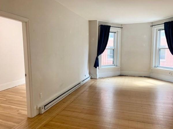 220 Newbury Street Boston MA 02115
