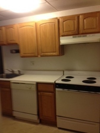 531 Main Worcester MA 01608