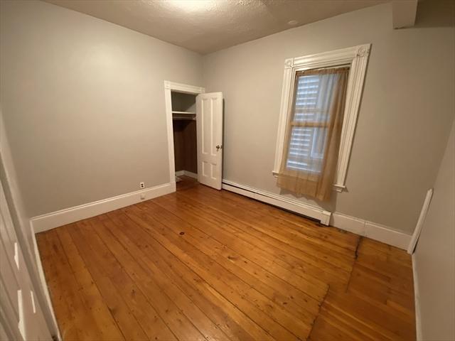 175 Condor Street Boston MA 02128