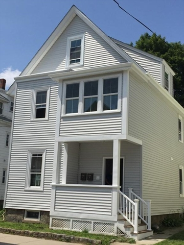 56 Neponset Avenue Boston MA 02131