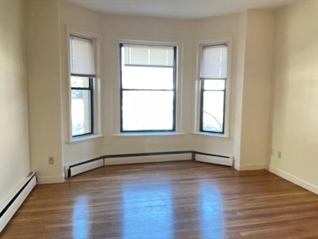 1242 Commonwealth Avenue Boston MA 02134