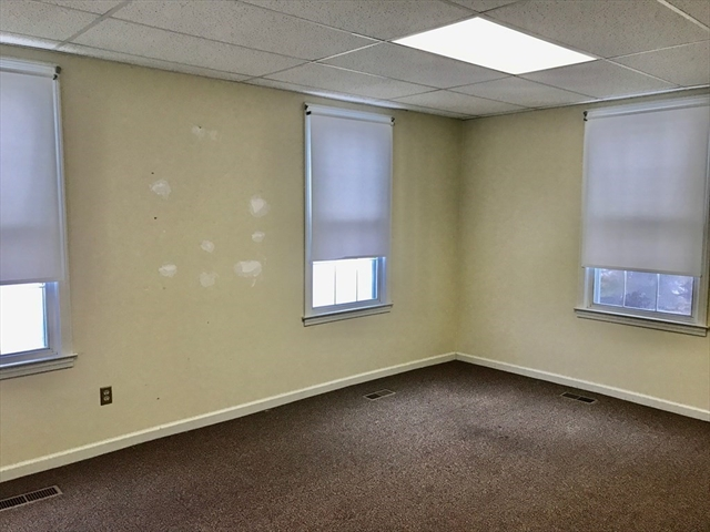 563 Center Street Ludlow MA 01056