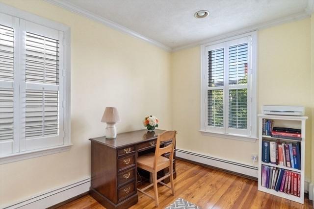 10 Albion Place Boston MA 02129