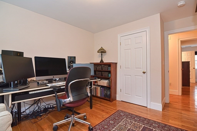 141 Lamartine Street Boston MA 02130