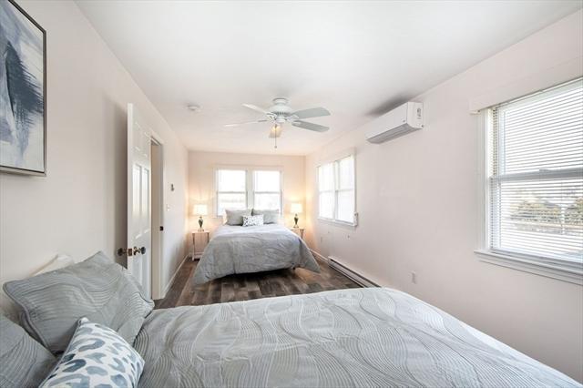 43 Newport Street Marshfield MA 02050