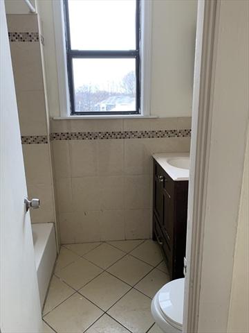 54 Clifford Street Boston MA 02119