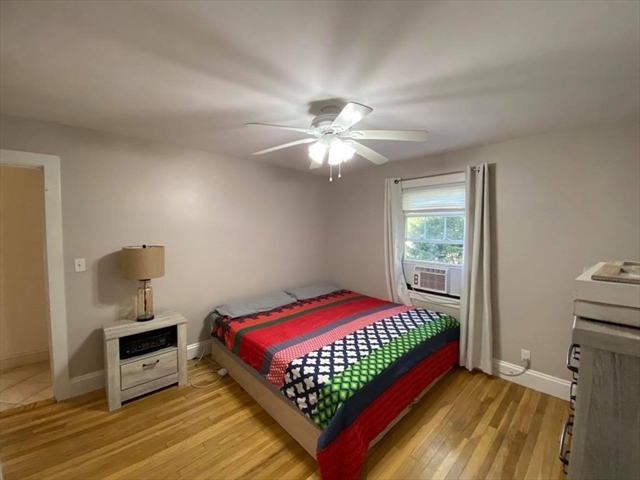 313 S Main Street Hopedale MA 01747