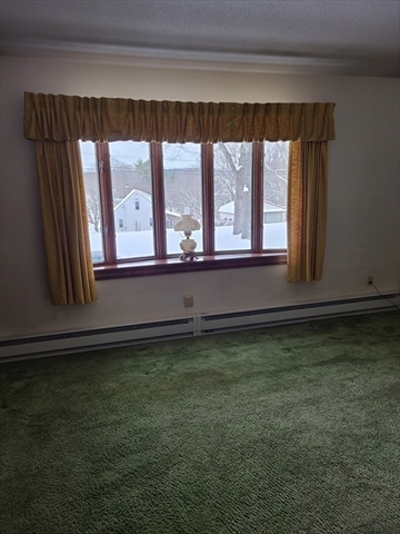 65 Lakeview Avenue Athol MA 01331
