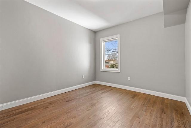 19 Spring Garden Street Boston MA 02125