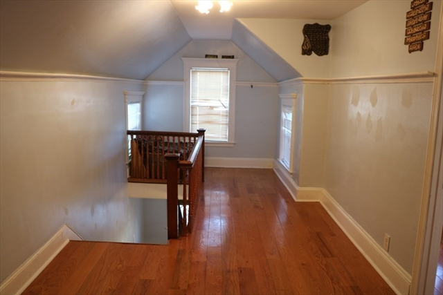 90 Pine Street Swampscott MA 01907