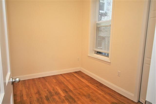 78 Prince Street Boston MA 02113