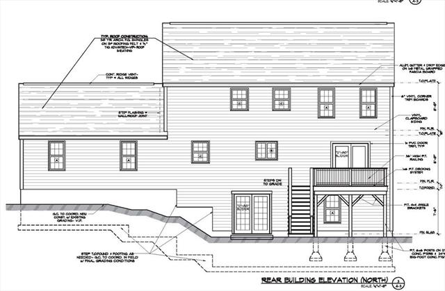189 Grove Street East Bridgewater MA 02333