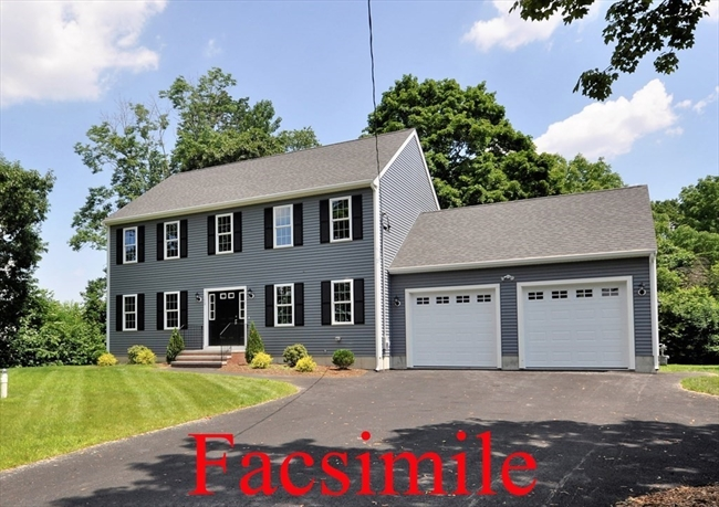 189 Grove Street East Bridgewater MA 02333