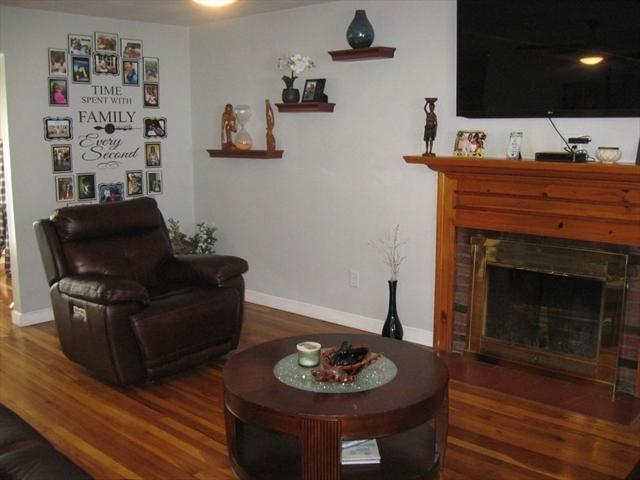 585 Lynn Street Revere MA 02151