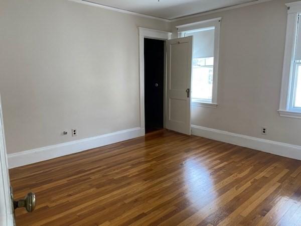 50 Sycamore Street Belmont MA 02478